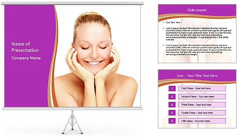 0000076723 PowerPoint Template