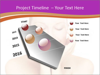 0000076723 PowerPoint Templates - Slide 26