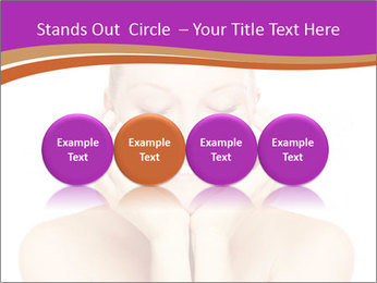 0000076723 PowerPoint Templates - Slide 76