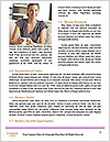 0000076723 Word Templates - Page 4