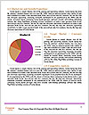 0000076723 Word Templates - Page 7