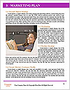 0000076723 Word Templates - Page 8