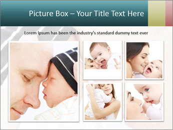 0000076724 PowerPoint Template - Slide 19