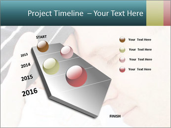0000076724 PowerPoint Template - Slide 26