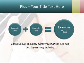 0000076724 PowerPoint Template - Slide 75