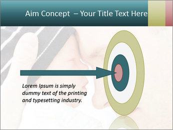 0000076724 PowerPoint Template - Slide 83