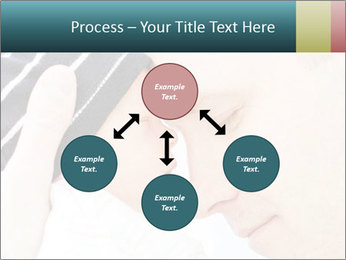 0000076724 PowerPoint Template - Slide 91