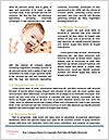 0000076724 Word Templates - Page 4