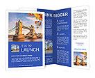 0000076725 Brochure Templates
