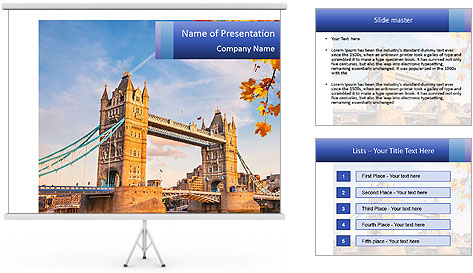 0000076725 PowerPoint Template