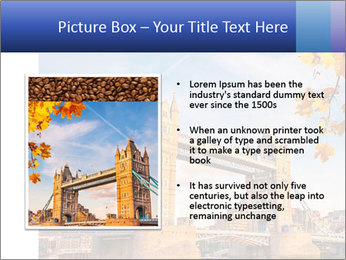 0000076725 PowerPoint Template - Slide 13