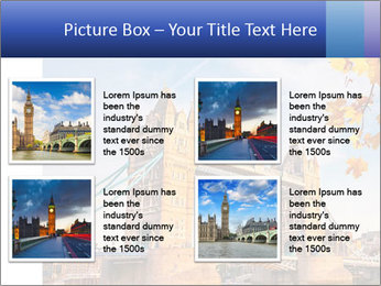 0000076725 PowerPoint Template - Slide 14