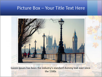 0000076725 PowerPoint Template - Slide 15