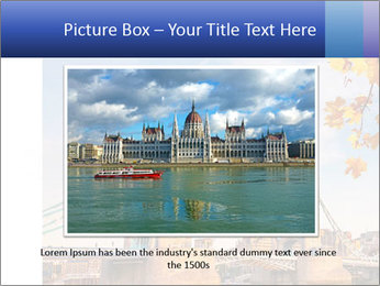 0000076725 PowerPoint Template - Slide 16