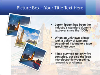 0000076725 PowerPoint Template - Slide 17