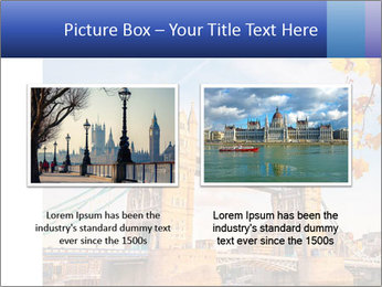 0000076725 PowerPoint Template - Slide 18