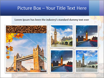 0000076725 PowerPoint Template - Slide 19
