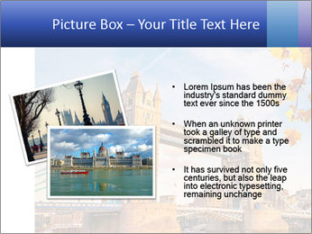 0000076725 PowerPoint Template - Slide 20