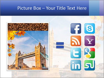 0000076725 PowerPoint Template - Slide 21