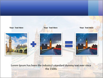 0000076725 PowerPoint Template - Slide 22