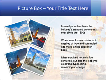 0000076725 PowerPoint Template - Slide 23