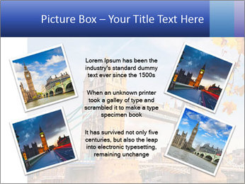 0000076725 PowerPoint Template - Slide 24