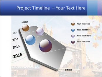 0000076725 PowerPoint Template - Slide 26