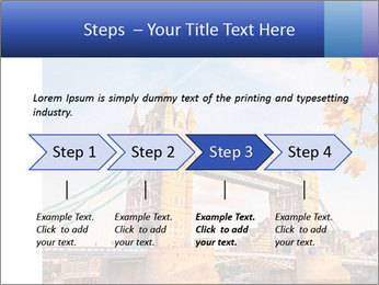 0000076725 PowerPoint Template - Slide 4