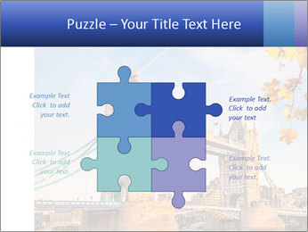 0000076725 PowerPoint Template - Slide 43