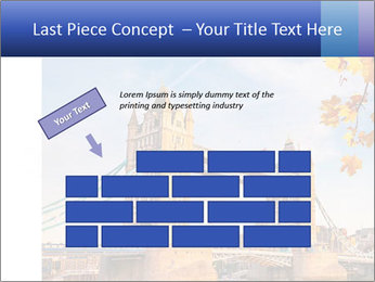 0000076725 PowerPoint Template - Slide 46