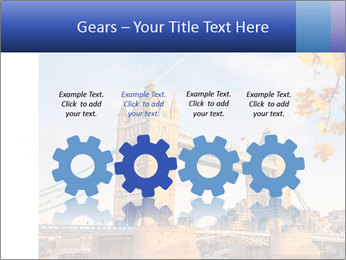 0000076725 PowerPoint Template - Slide 48