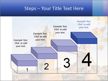 0000076725 PowerPoint Template - Slide 64