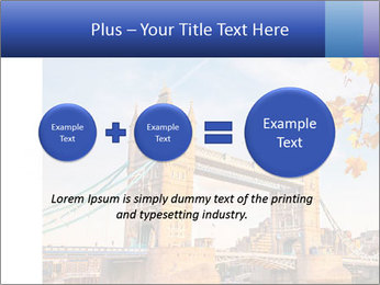 0000076725 PowerPoint Template - Slide 75
