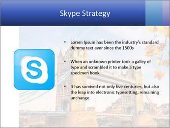 0000076725 PowerPoint Template - Slide 8
