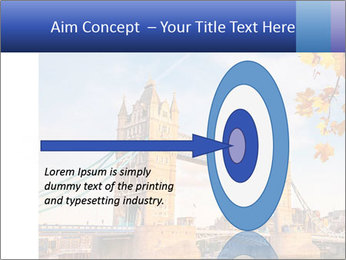 0000076725 PowerPoint Template - Slide 83
