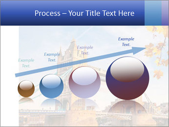 0000076725 PowerPoint Template - Slide 87