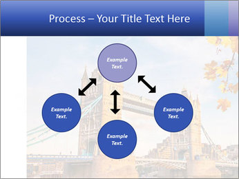 0000076725 PowerPoint Template - Slide 91