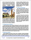 0000076725 Word Template - Page 4