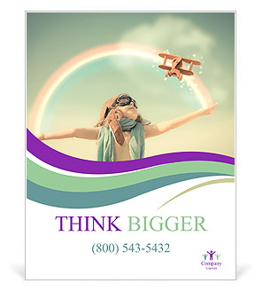 0000076726 Poster Template