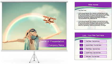 0000076726 PowerPoint Template