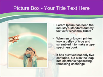 0000076726 PowerPoint Template - Slide 13