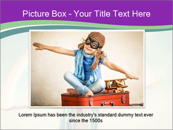 0000076726 PowerPoint Template - Slide 15
