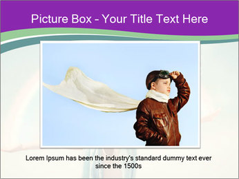 0000076726 PowerPoint Templates - Slide 16