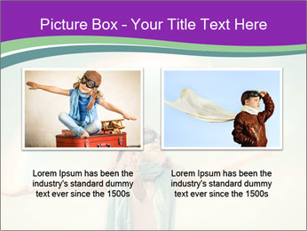 0000076726 PowerPoint Template - Slide 18