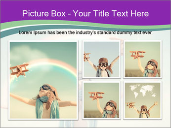 0000076726 PowerPoint Templates - Slide 19