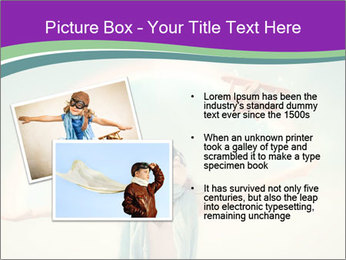 0000076726 PowerPoint Template - Slide 20