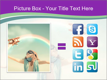 0000076726 PowerPoint Template - Slide 21