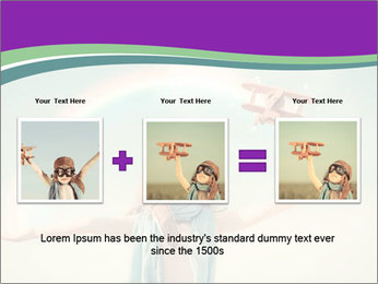 0000076726 PowerPoint Templates - Slide 22