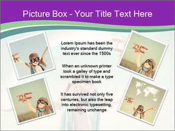 0000076726 PowerPoint Templates - Slide 24