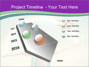 0000076726 PowerPoint Templates - Slide 26